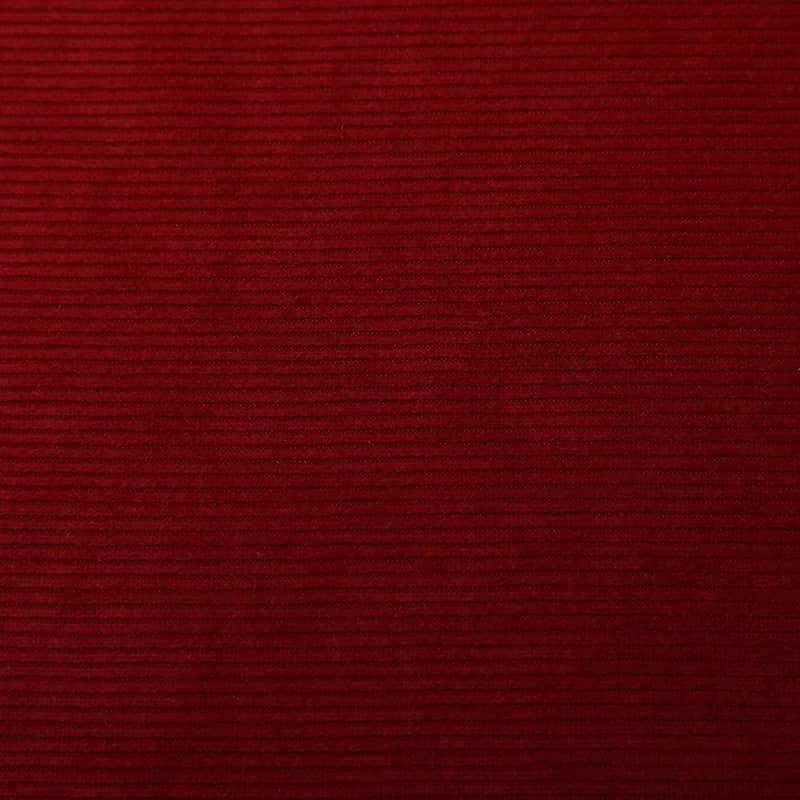 النسيج الجاكار سروال قصير الهولندي الأحمر المنسوجات المنزلية المتماسكة بالبوليستر من أسعارجيدة