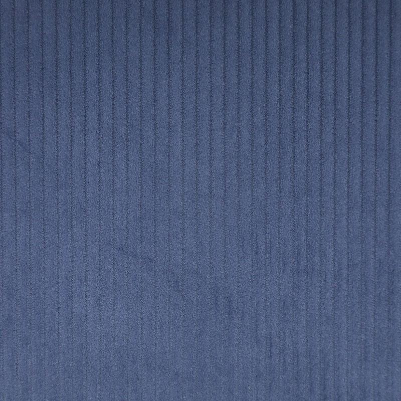 النسيج الجاكار الغطاء الوسائد سروال قصير الهولندي الزخرفي المنسوجات المنزلية  بالبوليستر من نوع جديد