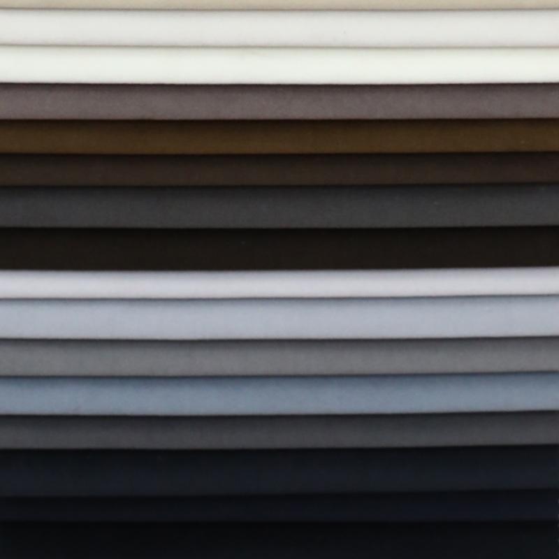 كيفية تحسين ثبات لون أقمشة غطاء الأريكة